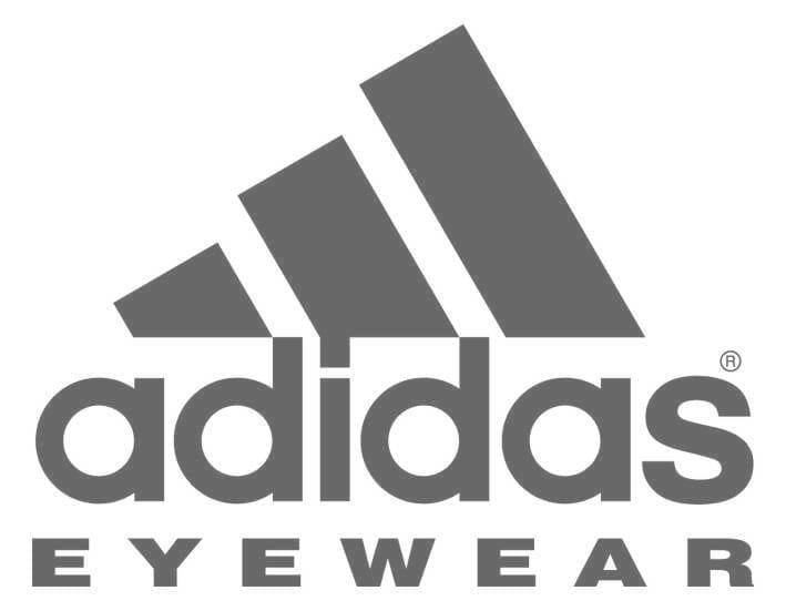 Adidas-eyewear-logo