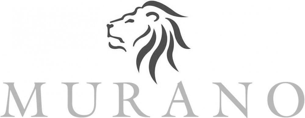cropped-Murano-New-Logo-MURANO