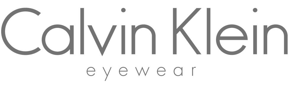logo_calvin_klein