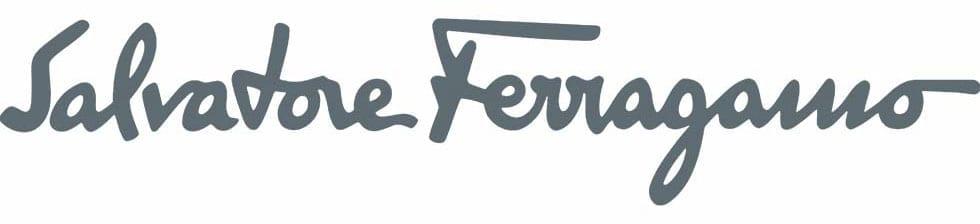 logo_salvatore_ferragamo