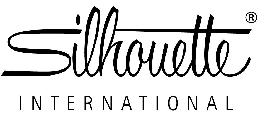 logo_silhouette-_international-e1528232478308